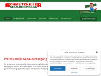 http://www.gebaeudereinigungen-linz.at/