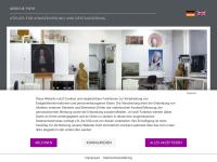 http://www.geertjefoth.de