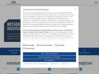 http://www.gerba-hallenbau.com