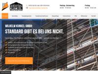 http://www.geruestbau-kunkel.de/