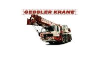 http://www.gessler-kranmontage.de