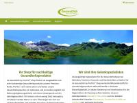 http://www.gesund24h.de