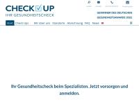 http://www.gesundheitscheck.de/