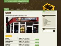 http://www.getraenkehandel-Losch.de