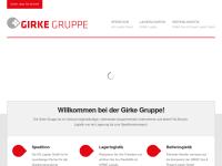 http://www.girke-gruppe.de/