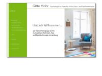 http://www.gittemohr.de