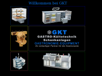http://www.gkt-gastrotechnik.net/