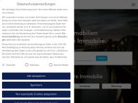 http://www.gladigau-immobilien.de