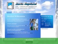http://www.glasreinigung-heywinkel.de