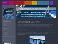 http://www.glasreinigung-preusse.de/