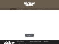 http://www.goedicke-druck.de/