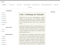 http://www.gold-investment-info.de