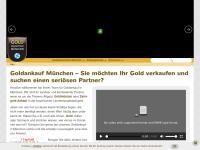 http://www.goldankaufstelle-muenchen.de