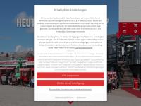 http://www.gosch.de