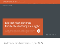 http://www.gpsfahrtenbuch.de