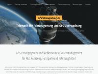 http://www.gpsfahrzeugortung.de