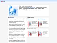 http://www.grafen-tee.de