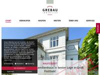 http://www.grebau.de