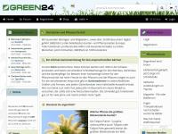 http://www.green-24.de