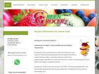 http://www.greengrocer.de