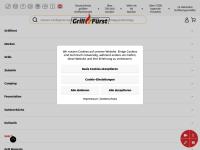 http://www.grillfuerst.de