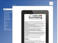 http://www.grimberg24.de