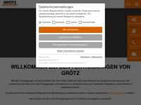 http://www.groetz-fertiggaragen.de