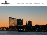 http://www.grossermichel.de