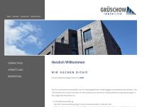 http://www.grueschow-immobilien.de/
