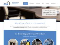 http://www.gsm-dienstleistungen.de