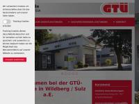 http://www.gtue-pruefstelle-wildberg.de