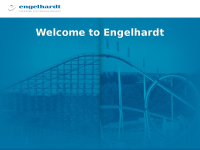 http://www.guenter-engelhardt.de