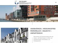 http://www.gutachten-bellmann.de