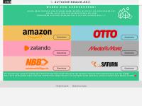 http://www.gutscheinbaum.de
