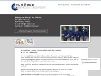 http://www.h-koepke.de