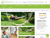 http://www.haengemattengigant.de
