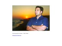 http://www.hagelfix.de