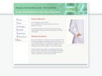http://www.hamburg-neuro.de