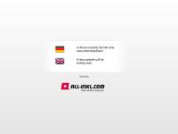 http://www.hamburgbahn.de