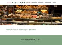 http://www.hamburger-hofladen.de