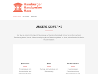 http://www.hamburgerhandwerkerhaus.de