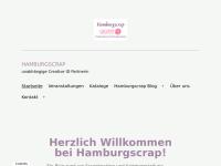 http://www.hamburgscrap.de