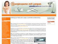 http://www.handelsring.de