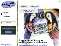 http://www.harbarnser-hof.de