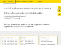 http://www.hausarztteam-rahlstedt.de