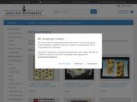 http://www.hausderbriefmarke.de