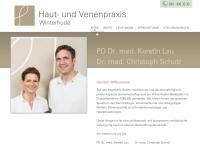 http://www.hautaerzte-winterhude.de