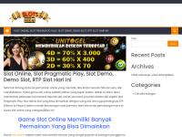 http://www.hautarzt-haare.com/