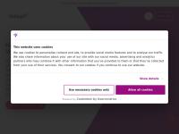http://www.hcs-gebaeudereinigung.de