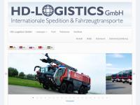 http://www.hd-logistics.de/